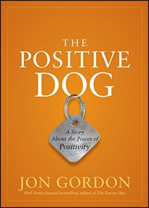 The Positive Dog